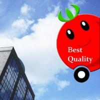 トマタク Best Quality