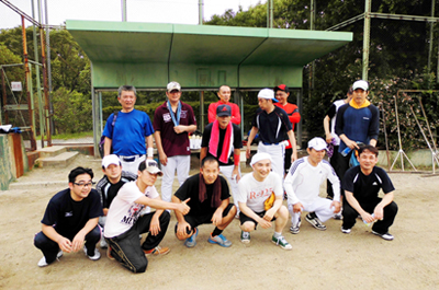 softball2_1