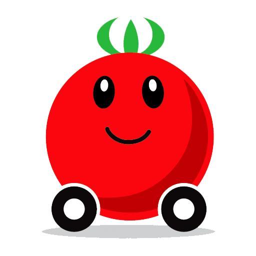 トマト交通